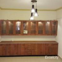Gotur Kitchens