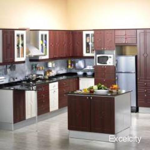 Gotur Kitchens