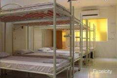 P G Hostel