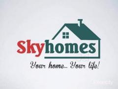 Sky Home Girls Hostel