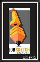 Jobsketch Recruitment Consultancy