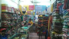 Khushi Boutique