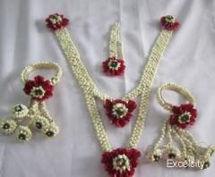 Shivanand flowers