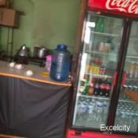 Anju Cafe