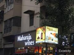 Maharaja Wines