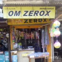 Om Xerox