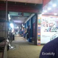 Belwadi Electrical Contractor