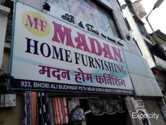 Madan Home Furnishing