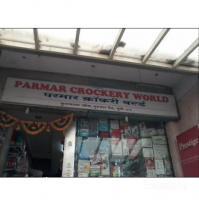Parmar Crockery World