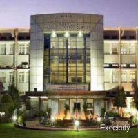 K L E Dental college