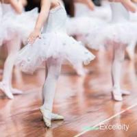 Manthan Dance Class