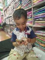 SayAr Department Stores