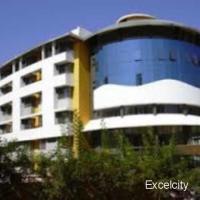 K L E Society's Hostels