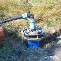 Shiv Ganga Drip Irrigation