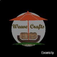 Weave Crafts Furniture