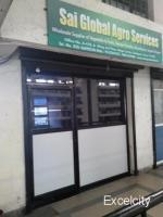 Sai Global Agro Services