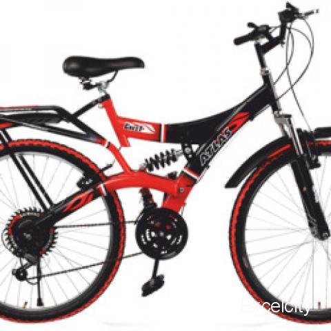 Inamdar Cycle Co