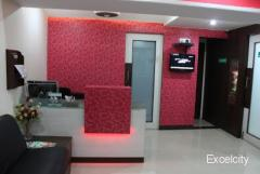 Ajay Kothadiya ENT Clinic