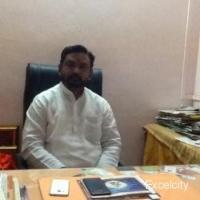 Shri Dattatreya Jyotishay Kendra