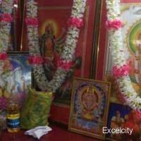 Ganpati Jyothishaya