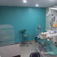 Dr Jathar's Dental Clinic