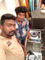 Joy Audio Dj