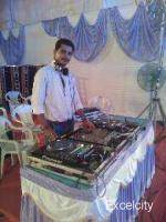 Milind Sound