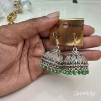 Ganesha Arts Jewellery