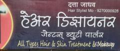 Datta Hair Designer