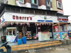 Cherry's Sweet Mart