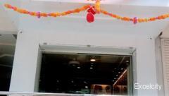 Mahale Jewellers Dhayari