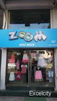 ZOOM Kids Wear