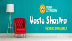 Interior Vastushastra