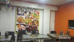 ShreemantPeshwai Pure Veg Hotel