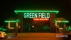 Greenfield Garden Restaurant