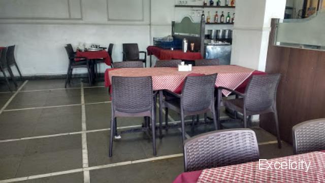 Royal Punjab Restaurant and Bar