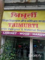Trimurti Interior Designer
