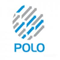 Polo Wealth Advisors