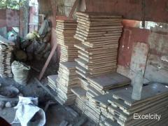 Vijay Construction And Scrap Material