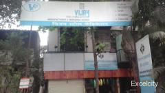 Vijay Steel Fabrication
