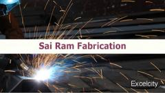 Sai Ram Fabrication