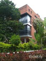 Poona College of Pharmacy