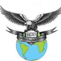 Sachin Spoken English Classes