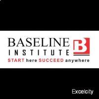 Baseline Institute