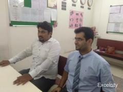 Suchitras Foreign Language Institute