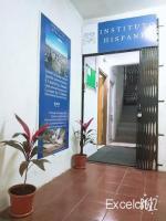 Instituto Hispania