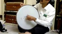 Swar - Taal Sadhana