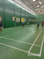 Sanjay Sports Academy