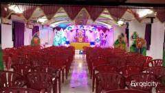 Tarangan Hall