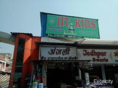 Anjali Home Appliances And Crockery